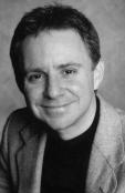 Andrew Chukerman