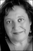 Patti Lozano